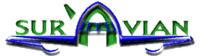 Suravian Campus Virtual